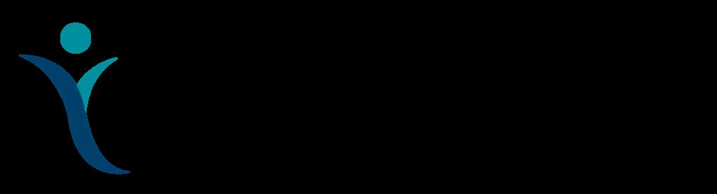 Ostéopathe Puteaux